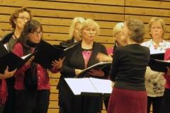 Cantare Düdelsheim